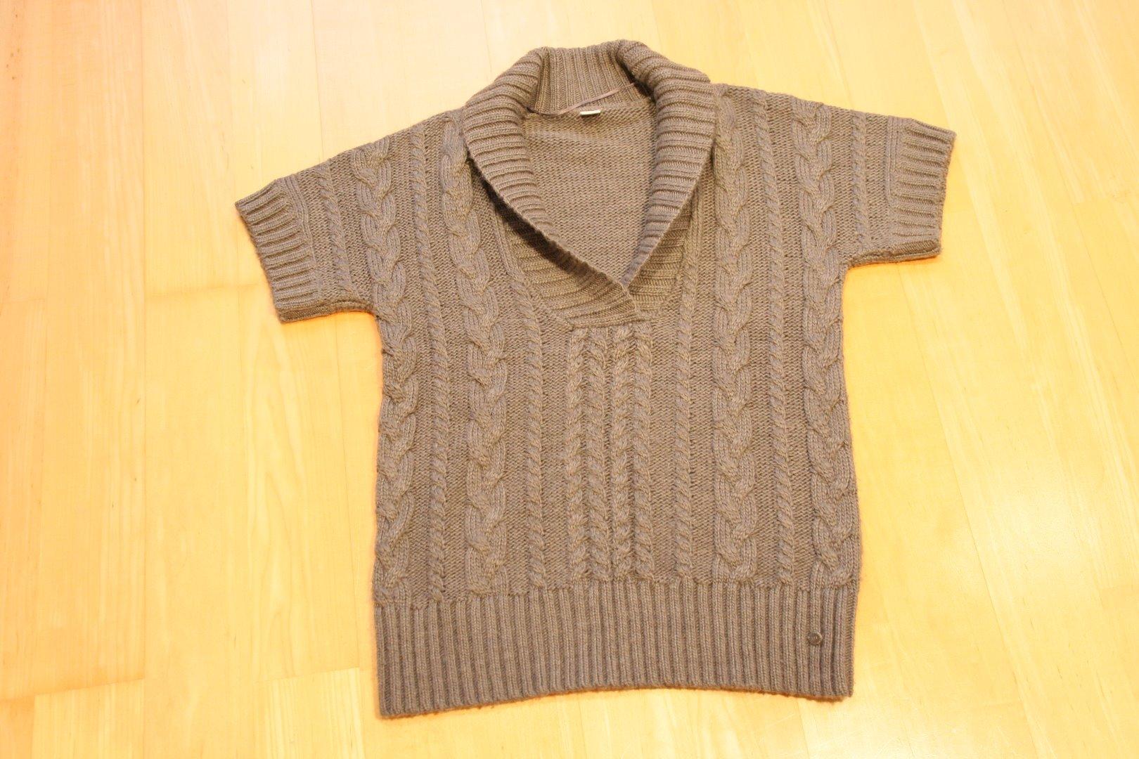umstandshose shirt tankini pullover gr 38 40. Black Bedroom Furniture Sets. Home Design Ideas