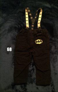 59f66df924ee0-batman-hose-mit-hosenträger-größe-68-2-201x320.jpg