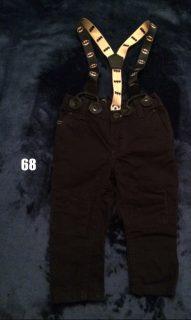 59f66df9936b3-batman-hose-mit-hosenträger-größe-68-1-191x320.jpg