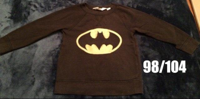 59f66ec6c8f0c-batman-pullover-größe-98-104-1-640x317.jpg