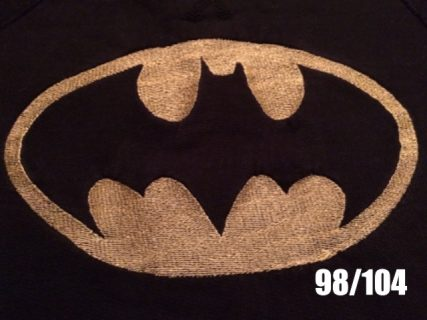 59f66ec71be5e-batman-pullover-größe-98-104-2-427x320.jpg