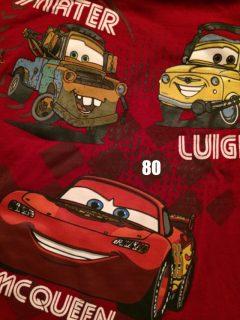 59f672bc44ce5-cars-langarm-shirt-größe-80-2-240x320.jpg