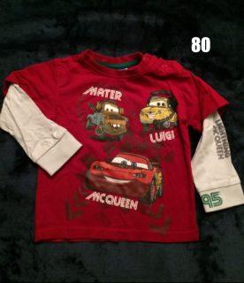 59f672bc9ea72-cars-langarm-shirt-größe-80-1-276x320.jpg
