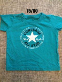 59f6733f2369a-converse-kurzarm-shirt-größe-75-80-1-kopie-240x320.jpg