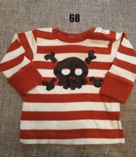 59f679435f631-langarm-shirt-tot-größe-68-1-278x320.jpg