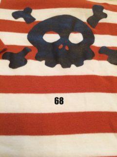 59f6794d47c6d-langarm-shirt-tot-größe-68-2-240x320.jpg