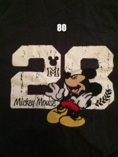 59f67d2b01681-mickey-mouse-jacke-größe-80-3-240x320.jpg
