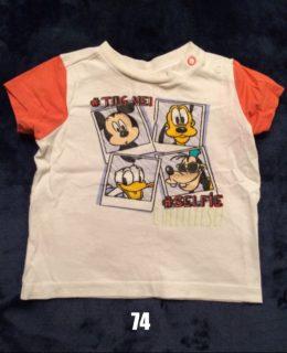 59f67e25920d1-mickey-mouse-kurzarmshirt-größe-74-1-260x320.jpg