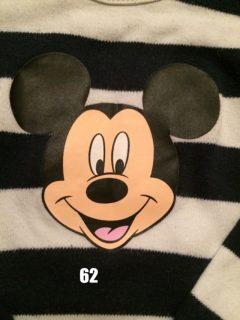 59f67e599a755-mickey-mouse-langarm-body-größe-62-2-240x320.jpg