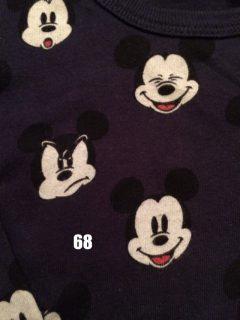 59f67ececc607-mickey-mouse-langarm-shirt-smileys-größe-68-2-240x320.jpg