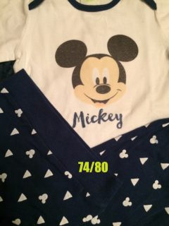 59f681a967344-mickey-mouse-set-größe-74-80-2-240x320.jpg