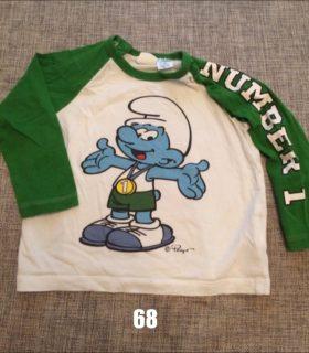 59f685b5b4576-schlümpfe-langarm-shirt-größe-68-11-280x320.jpg