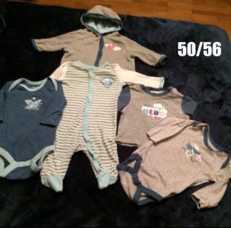 59f6886b48d46-super-baby-set-größe-50-56-1-324x320.jpg