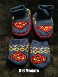 59f68910ec1c3-superman-handschuhe-schuhe-0-6-monate-240x320.jpg