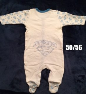 59f68a14aadac-superman-schlafanzug-größe-50-56-2-292x320.jpg