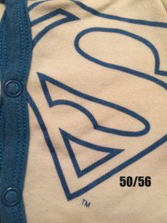 59f68ab3ae207-superman-schlafanzug-größe-50-56-3-240x320.jpg