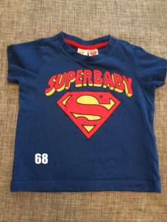 59f68acc4ec4f-superman-superbaby-kurzarm-shirt-größe-68-1-240x320.jpg
