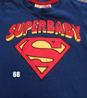 59f68ace9b993-superman-superbaby-kurzarm-shirt-größe-68-2-286x320.jpg