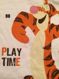 59f68b54d7f17-tigger-langarm-body-play-time-größe-80-2-240x320.jpg