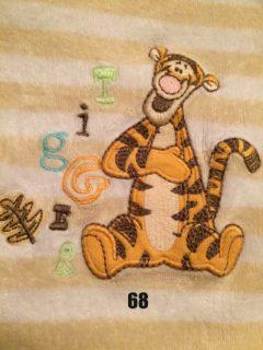 59f68d3d3455b-tigger-strampler-größe-68-2-240x320.jpg