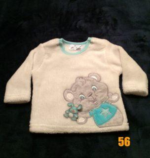 59f68dbe87af8-warmer-flauschiger-pullover-bär-größe-56-1-304x320.jpg
