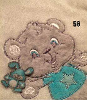 59f68dbec436e-warmer-flauschiger-pullover-bär-größe-56-2-277x320.jpg