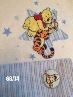 59f68f6f95283-winnie-pooh-set-größe-68-74-2-240x320.jpg