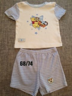 59f68f704e613-winnie-pooh-set-größe-68-74-1-240x320.jpg