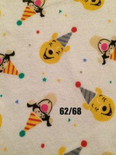 59f68fc746a97-winnie-pooh-spieler-weiß-größe-62-68-2-240x320.jpg