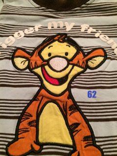 59f6905d7d222-winnie-pooh-tigger-kurzarmshirt-größe-62-2-240x320.jpg
