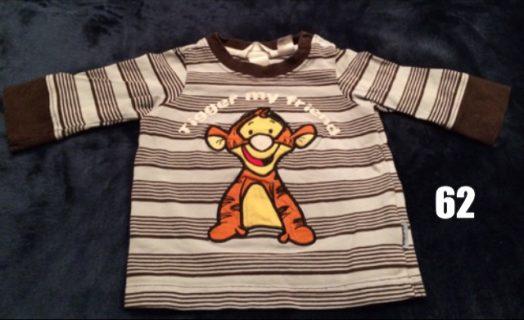 59f6906b0f939-winnie-pooh-tigger-kurzarmshirt-größe-62-1-524x320.jpg