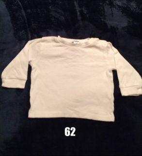 59f883d8e59ee-langarm-shirt-weiß-größe-62-11-293x320.jpg