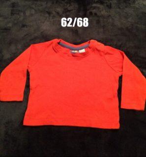 59f88414d8ce8-langarmshirt-größe-62-68-11-297x320.jpg