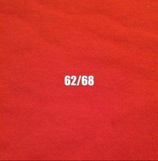 59f884152284f-langarmshirt-größe-62-68-12-314x320.jpg
