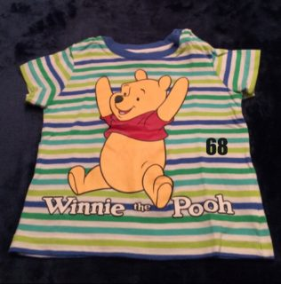59f8844649462-winnie-pooh-kurzarm-shirt-größe-68-1-316x320.jpg