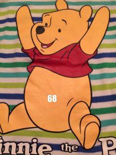 59f884468abee-winnie-pooh-kurzarm-shirt-größe-68-2-240x320.jpg