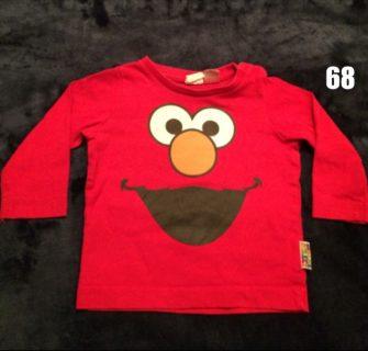 59f8847d6a336-elmo-langarm-shirt-größe-68-1-335x320.jpg