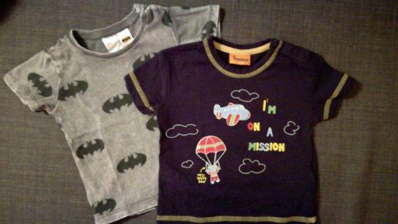 5adf1e229b640-shirts-569x320.jpeg