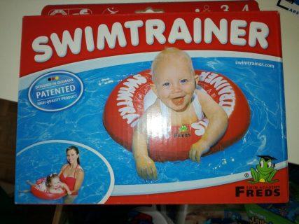 5adf268f0d860-swimtrainer-427x320.jpeg