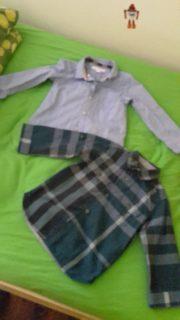 5ae8815454905-burberry-kinderhemden-und-boss-babypolo-2ca1889b-180x320.jpg