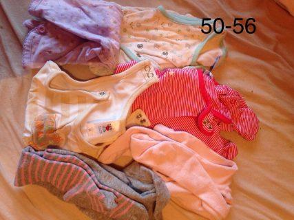 5afbb889b2ba3-img_0184-427x320.jpg