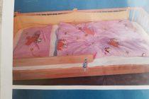 Gitterbetten auf mamischnapp.at der flohmarkt für babykleidung und