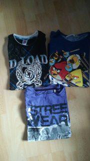 5b9b5ce53322e-t-shirts-180x320.jpg