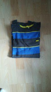 5b9b5fbf5b341-pullover-180x320.jpg