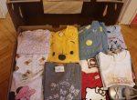 Babybekleidung & Co.